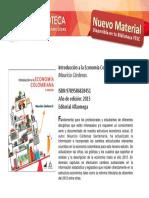 bmsl (24).pdf