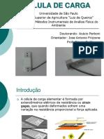 apres_acacio_perboni.pptx
