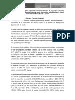 ungurahui.pdf