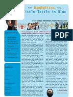 BambaBites - Publication 2 - Aug