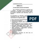 Requerimientos Registro Sistema Constructivo