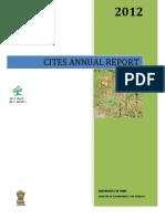 CITES-AR-12-IN.pdf