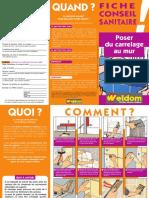 weldom_fiche_conseils_titre_POSER CARREL MUR.pdf