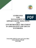 ethiopia_art (1).pdf