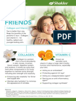 1517794031 Feb Article 1 Skins Best Friends Collagen Vitamin C ENG