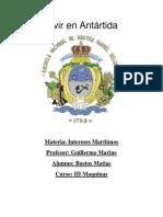Antartida.docx