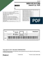 Roland Fantom FA-76.pdf