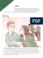 Cómo Besar a Una Chica_ 18 Pasos (Con Fotos) - WikiHow
