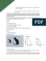 Sistemas_Instalaciones_Hidraulicas.docx