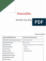 IM - Vasculitis (Dr. Bby Boy Tee)_20180221192138