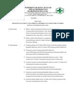 SK-Penggunaan-Obat-Yang-Dibawa-Sendiri.docx