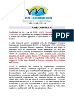 COMPANY PROFILE MMM NEW-1.doc