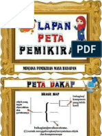 pp I-THINK