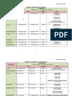 BI - ACADEMIC CALENDAR 2017-2018 - DEGREE.pdf