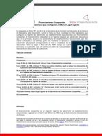 BCN Financiamiento Compartido HITOS LEGISLATIVOS Final v3