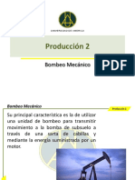 produccin bombeo mecanico-1