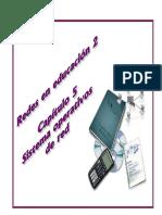 sistemas operativos en red.pdf