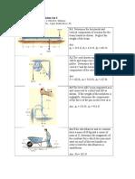 EGR280 Mechanics 3
