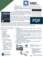 [PDF - EnG] Brochure123456