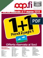 Web Prendinota s05 2018