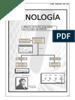I BIM- 1ER AÑO-LENGUAJE-FONOLOGÍA.doc