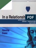 Recollectiontalk Relationshipfamilyandfriends 150124082200 Conversion Gate01