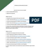 actividades METODOS DE OPTIIZACION DE RECURSOS.docx