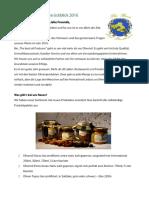 Newsletter1_Dec16_De