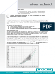 The-SilverSchmidt-Reference-Curve 10 percentile curve.pdf