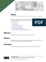 2800swguide.pdf