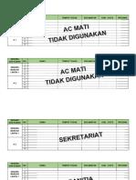 Edit Peta Kamar Workshop Buru Menulis 2018.pdf