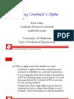 ExplainingCronbachAlpha.pdf