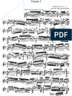 bach-sonata-1.pdf