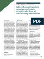 Aspergillus PDF