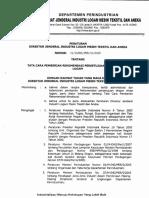 PerDirjen ILMTA No 23 Th 2008.pdf