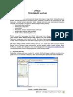 Pengenalan Matlab.pdf