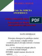 NEOPLASMUL MAMAR 2012 E.pdf