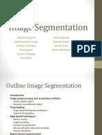 177870_kelompok Image Segmentation