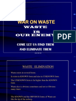 Training Material_ Waste