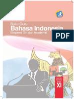 K11 BG Bhs Indo.pdf