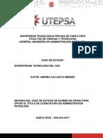 defensa final de caso de estudio tecnologia del gas andrea final.pdf