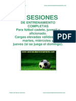 20+SESIONES+DE+ENTRENAIENTO+FUTBOL.pdf