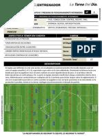 ATAQUE-COMBINATIVO-Y-PRESSING-EN-POSICIONAMIENTO-INTERMEDIO.pdf