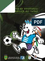 Futbol Castellano.pdf