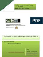 Microciclo+estructurado+y+periodización+táctica