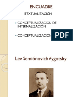 PPT-VIGOTSKY