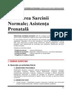 Cap.03 - Urmarirea sarcinii normale.Asistenta prenatala (3).doc