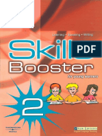 Skills.booster.2.for.young.learners 2008