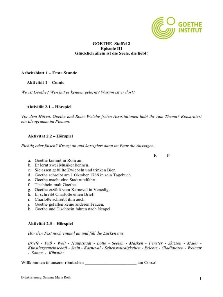 arbeitsblatt-episode-iii.pdf