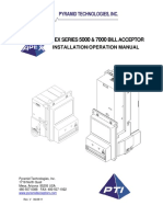 Apex-Series-5000-7000-bill-acceptor-Manual.pdf